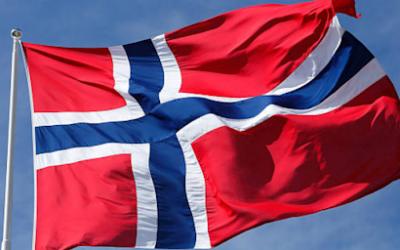 Czy język norweski jest trudny?